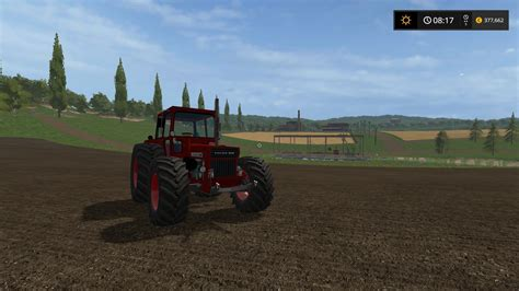 2017 volvo tractor volvo bm 810 beta tractor farming simulator 2017 mod