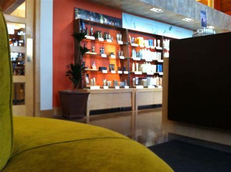 Salons Green Bay Wi | o jpg