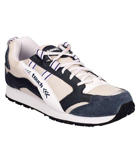 lakhani sports shoes price list lakhani sports shoes price list 28 images lakhani