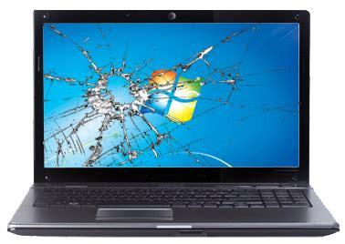 repair broken laptop screen fix my broken laptop screen