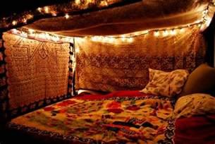 bedroom fort fort like bedroom bedroom blanket