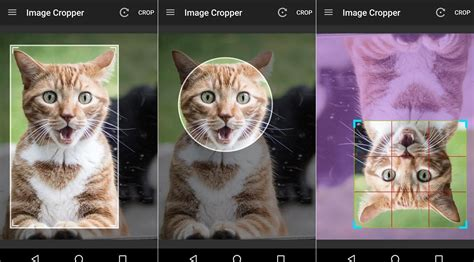 Android Image Cropper home 183 arthurhub android image cropper wiki 183 github