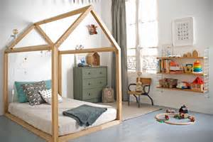 children s floor bed pictures photos and images for