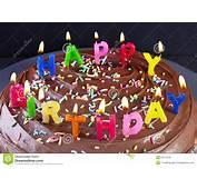 Happy Birthday Cake And Flowers MEMES