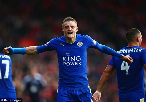 tattoo prices leicester leicester city tickets for premier league title