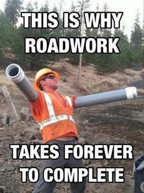 Funniest Meme Pictures Ever - memes vault funniest work memes ever feedpuzzle