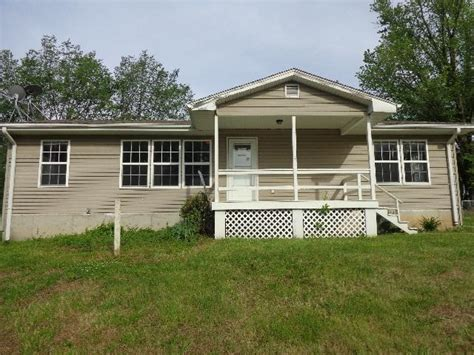 5622 heritage hwy jefferson city mo 65109 foreclosed