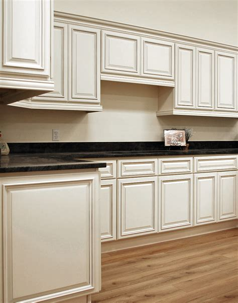 Surplus Kitchen Cabinets by Biltmore Pearl Kitchen Cabinets Builders Surplus