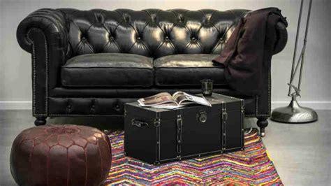 divani letto pelle dalani divano letto in pelle eleganza e praticit 224