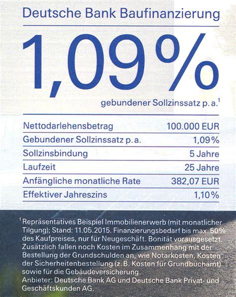 deutsche bank grimma deutsche bank immobilienfinanzierung deutsche bank