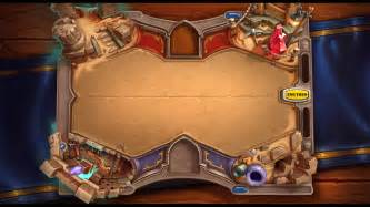 top deck hearthstone the league of explorers cards and information