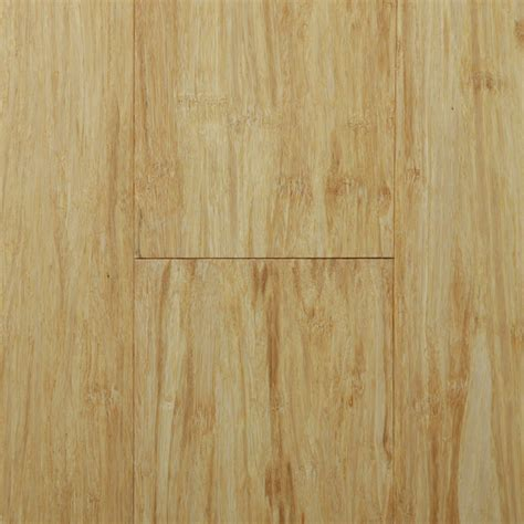 Bamboo Herbal bt bamboo bt bamboo bamboo flooring floorboards australia timber flooring