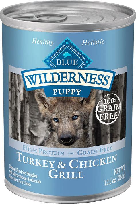 blue buffalo wilderness puppy food blue buffalo wilderness turkey chicken grill grain free