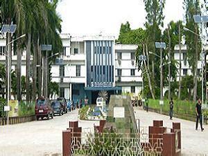 Nit Durgapur Mba Cmat Cut by Nit Durgapur Mba Application Admission Open