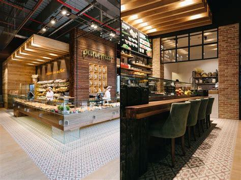 idea design cluj 413 best restaurants cafes bars images on pinterest