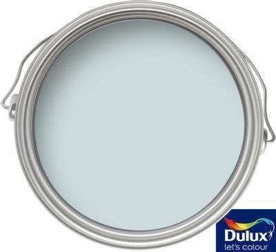 1000 ideas about dulux satinwood on dulux grey paint grey hallway paint and dulux