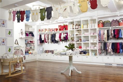 baby clothing stores ikuzo baby apparel