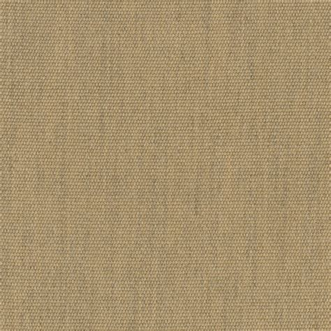 Upholstery Canvas by Sunbrella Indoor Outdoor Furniture Fabric Outdoor Fabric