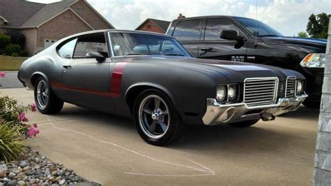 Average Cost To Paint Home Interior custom 1972 oldsmobile cutlass freeburg il