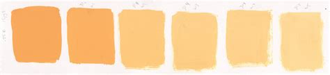 tints and shades of yellow www imgkid com the image tints and shades of yellow www imgkid com the image