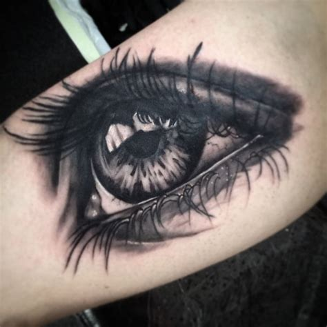 tattoo angel eyes angel eye tattoo google search creative ideas