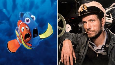 best movies ever the best movie ever under the sea