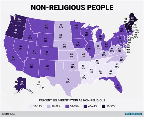 How many states in the usa is gay marriage legal