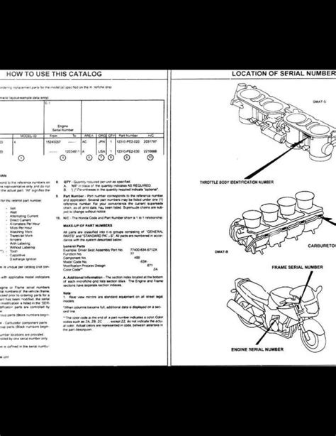 cbr1100xx wiring diagram