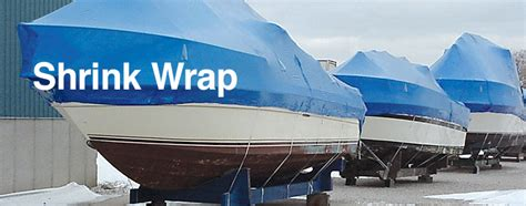 boat shrink wrap boat shrink wrap west marine