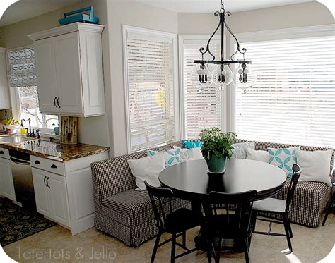 kitchen banquette layout kitchen banquette design randy gregory design easy