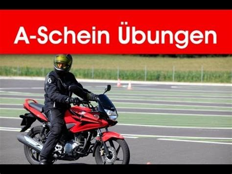 Motorrad Fahren Lernen by Motorrad Fahren Lernen How To