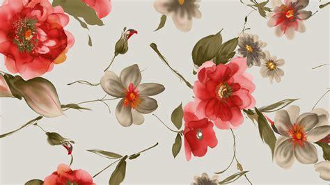 MMLS@Wordpress Wood Wallpaper Bedroom