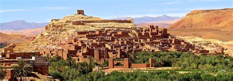 morocco tours morocco tour packages africatek 2017 the 1st eai international conference on