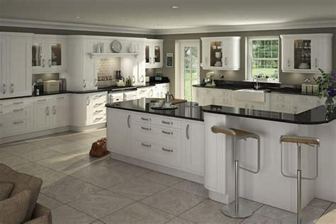 Frame Kitchen by Traditional In Frame Kitchen Design Painted Kitchens