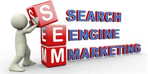 Seo Marketing Company by Calling All Those Searching Sem Marketing Talk