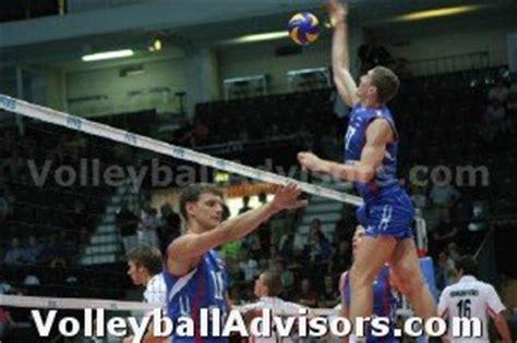 advanced setter drills volleyball drills advanced teaching volleyball