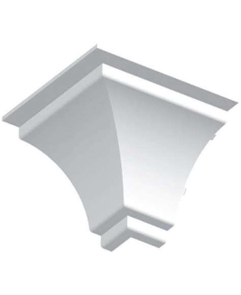 coving corner template ceiling coving corners www gradschoolfairs