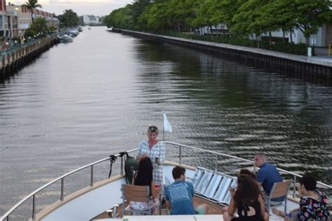 dinner boat rental miami dinner cruise picture of the advantaged yacht charters