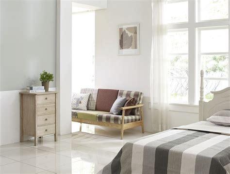 futon mattress vs regular mattress futon mattress vs regular mattress diary of a new