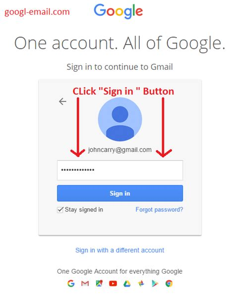 gmailcom login help with gmail sign in instructions gmail sign in