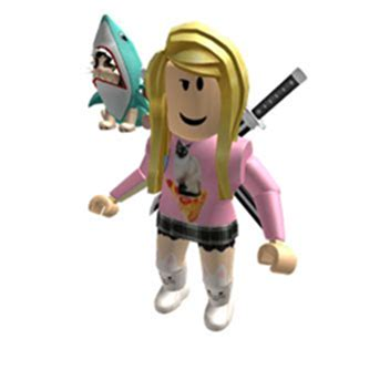 inquisitormaster fan group!!! 😺 roblox