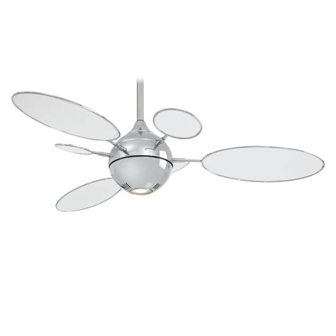cirque ceiling fan buy the cirque ceiling fan by minka aire
