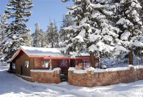 rocky mountain lodge bed breakfast and cabins pikes
