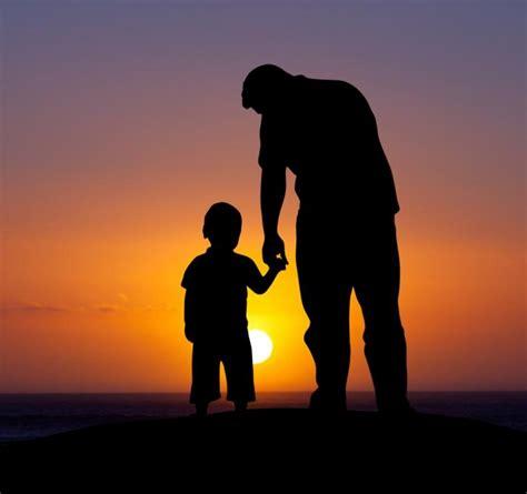 wallpaper anak dan ayah ayah harus banyak dialog dengan anak oleh cahyadi