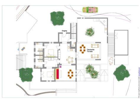häuser mieten bad berneck ferienhaus vieste mit pool f 252 r bis zu 6 personen mieten