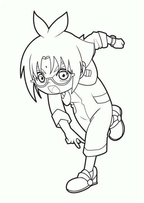 bakugan coloring pages online bakugan coloring pages free az coloring pages
