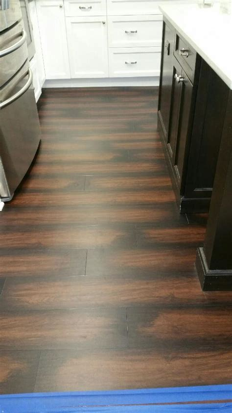 Flooring Usa by Mega Flooring Usa Hardwood Variety Mega Flooring Usa