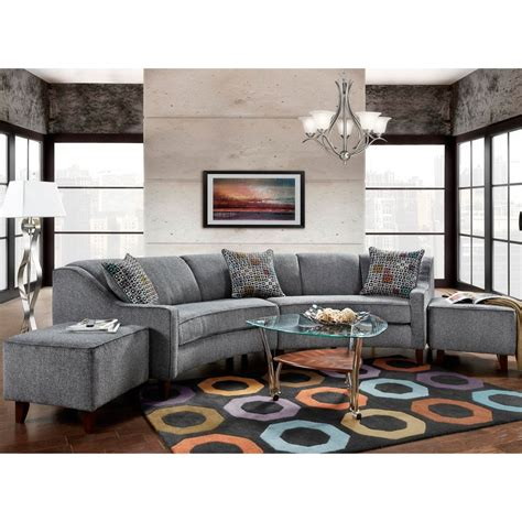 chelsea sectional chelsea sofas the chelsea collection of chairs and