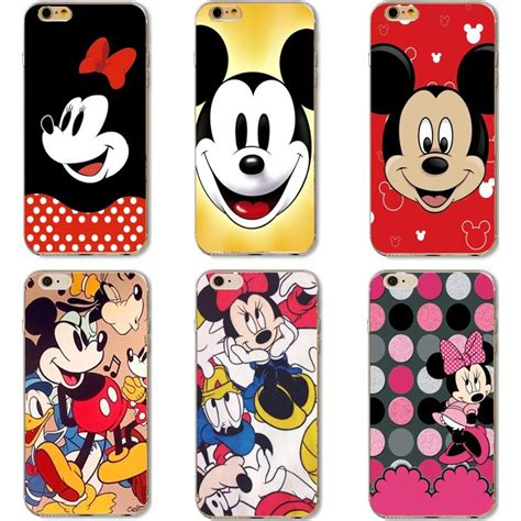 Mickey Minne E0526 Xiaomi Mi Max 2 Print 3d 8372 best phone bags cases images on phone phone cases and i phone cases