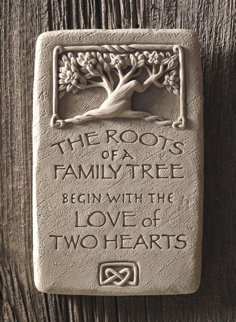Wedding Quotes Roots by 25 Best Anniversary Quotes On